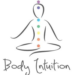 bodyintuition