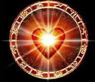 astrologyheart